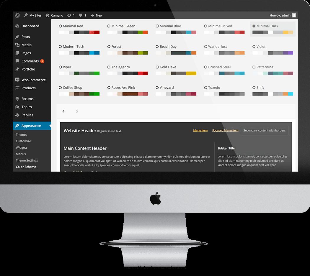 imac_color_scheme_builder_1