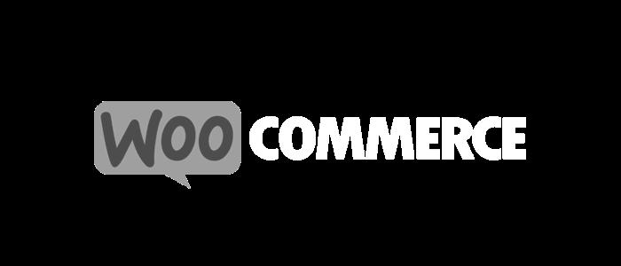 woocommerce_logo_white