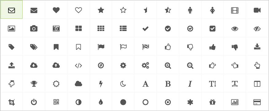 icon_font_screenshot