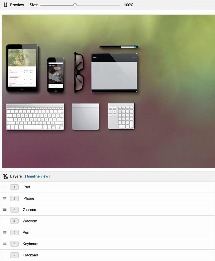 layerslider_screenshot